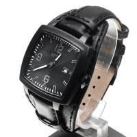 Zegarek męski Esprit męskie ES105021003 - duże 3