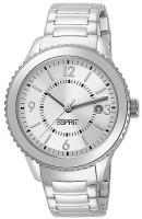 Zegarek damski Esprit damskie ES105142004 - duże 1