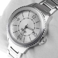 Zegarek damski Esprit damskie ES105142004 - duże 2