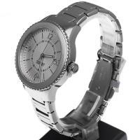 Zegarek damski Esprit damskie ES105142004 - duże 3