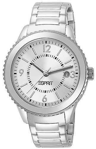Zegarek Esprit ES105142004 - duże 1
