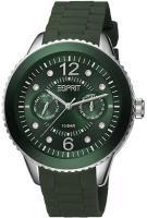 zegarek damski Esprit ES105332018