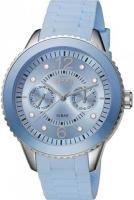 zegarek damski Esprit ES105332022