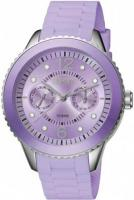 zegarek damski Esprit ES105332023