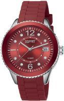 zegarek damski Esprit ES105342020