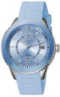 zegarek damski Esprit ES105342022