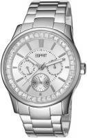 zegarek damski Esprit ES105442001
