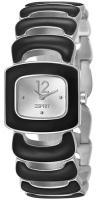 Zegarek damski Esprit damskie ES105462001 - duże 1