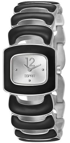 Zegarek Esprit ES105462001 - duże 1