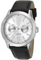 zegarek damski Esprit ES105492001