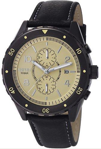 ES105551002 - zegarek męski - duże 3