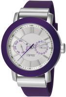 zegarek damski Esprit ES105612002