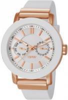 zegarek damski Esprit ES105622001