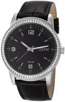 zegarek damski Esprit ES105652001