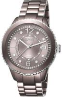 zegarek damski Esprit ES105812003
