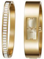 zegarek damski Esprit ES105822003