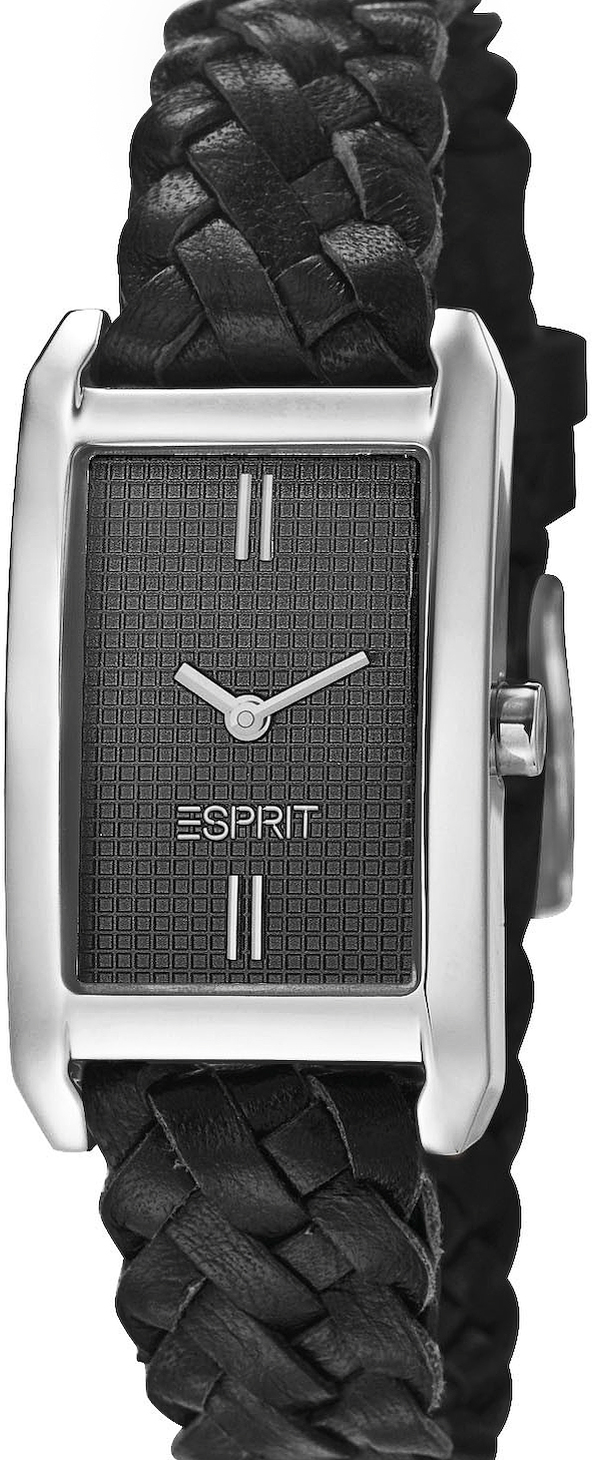 ES106032001 - zegarek damski - duże 3