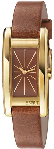 Zegarek damski Esprit damskie ES106162008 - duże 1