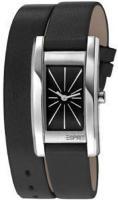 Zegarek damski Esprit damskie ES106162009 - duże 1