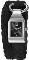 Zegarek damski Esprit damskie ES106182001 - duże 1