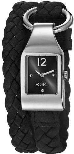 ES106182001 - zegarek damski - duże 3