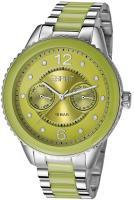 zegarek Esprit ES106202004