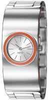 Zegarek damski Esprit damskie ES106242002 - duże 1