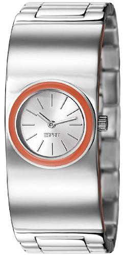 ES106242002 - zegarek damski - duże 3