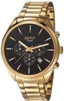 zegarek Esprit ES106261007