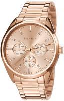 zegarek Esprit ES106262011