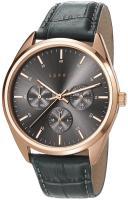 zegarek Esprit ES106262013