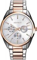 Zegarek damski Esprit damskie ES106262015 - duże 1
