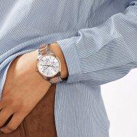 Zegarek damski Esprit damskie ES106262015 - duże 2