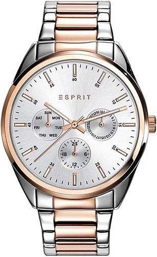 ES106262015 - zegarek damski - duże 3