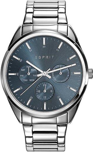 ES106262016 - zegarek damski - duże 3