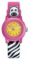 zegarek  Esprit ES106414031