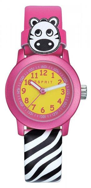 Zegarek Esprit ES106414031 - duże 1