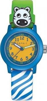 zegarek męski Esprit ES106414032