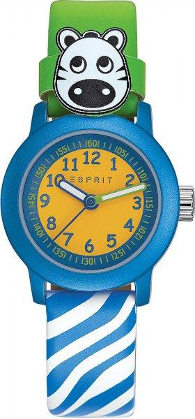 Zegarek Esprit ES106414032 - duże 1