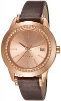Zegarek damski Esprit damskie ES106512004 - duże 1