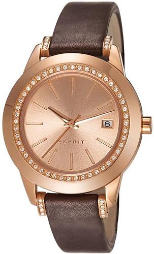 Zegarek Esprit ES106512004 - duże 1