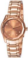 zegarek Esprit ES106552006