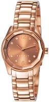 Zegarek damski Esprit damskie ES106552006 - duże 1