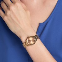 Zegarek damski Esprit damskie ES106552006 - duże 2