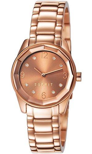 Zegarek Esprit ES106552006 - duże 1