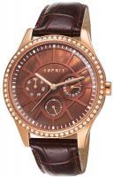 zegarek damski Esprit ES106562003
