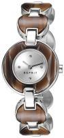 Zegarek damski Esprit damskie ES106572002 - duże 1