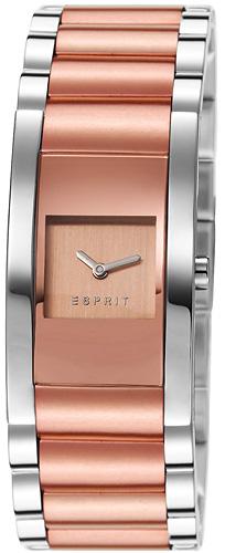 Zegarek Esprit ES106582005 - duże 1