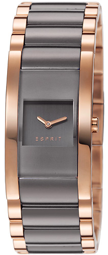 Zegarek Esprit ES106582006 - duże 1