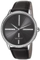 Zegarek damski Esprit damskie ES106632001 - duże 1